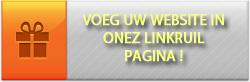 Webmasters krijgt gratis backlinks door het toevoegen van uw website in onze linkruil pagina !